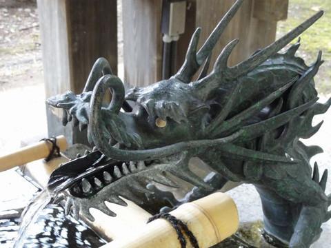 Dragonleft_eye