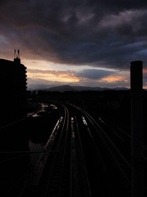 Sunset20121025