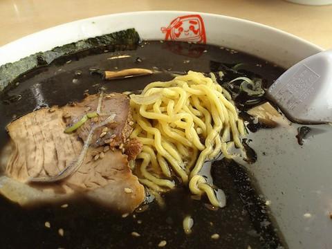 Black_soup