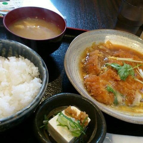 Teisyokuya_katsutoji