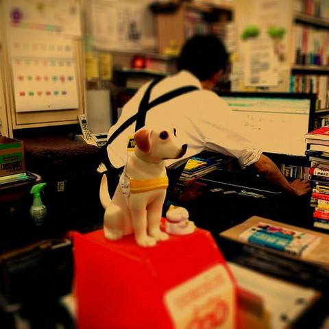 Kind_clerk