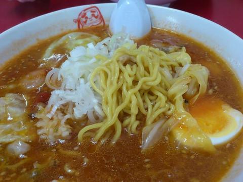 Tomato_clam_men