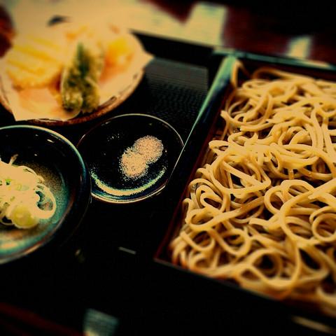 Moritaya_tenpura_teisyoku