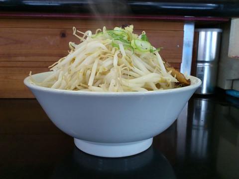 Rokugousya_miso