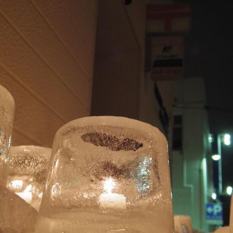 Ice_candle