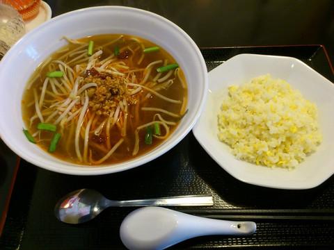Taiwan_ramen_2