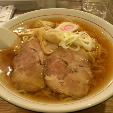 Rokusyouyu