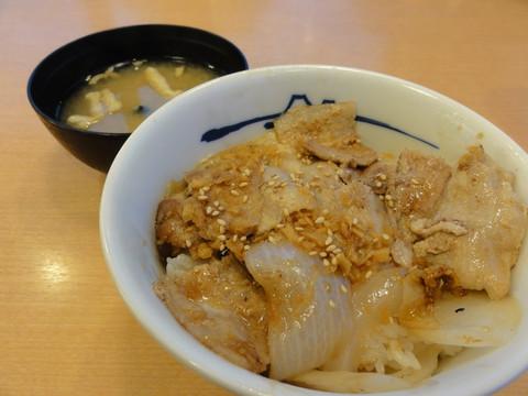 Matsuyasyouga
