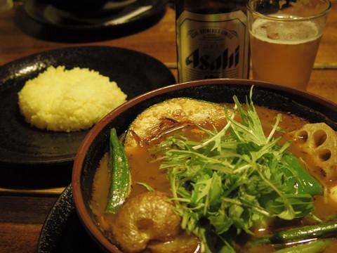 Yasaiohmori_ricem