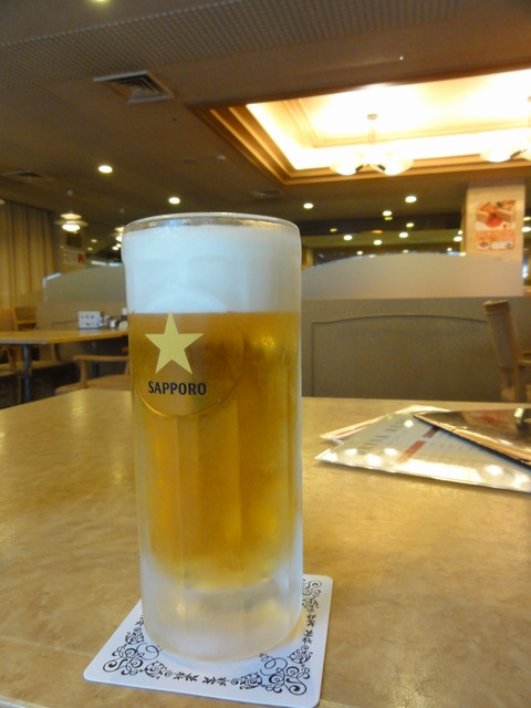Hayatoku_beer300yen