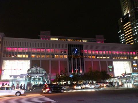 Pink_ribon
