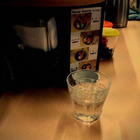 Water_glass