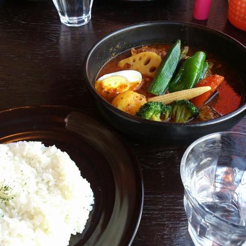 Chicken_vegetablesrice