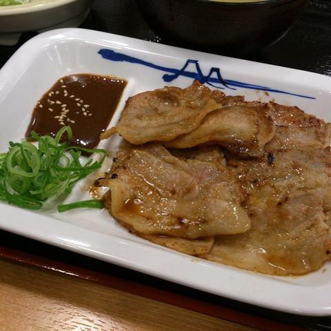 Miso_pork