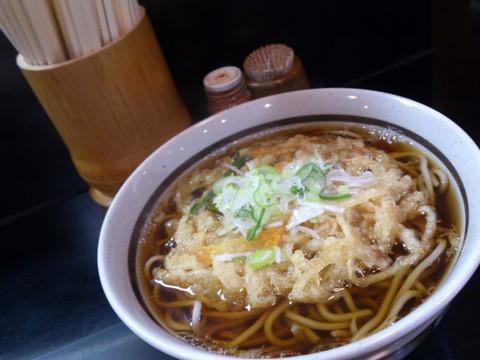 Vegetable_tempura_soba