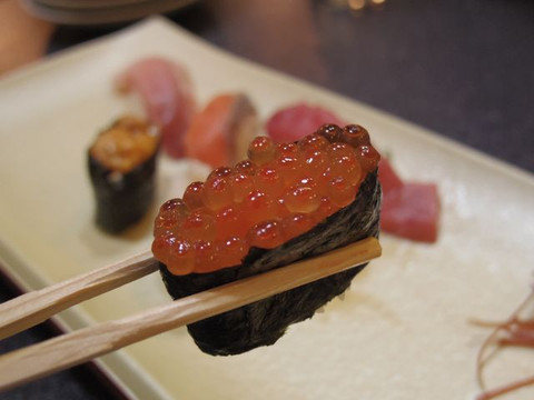 Salmon_roe