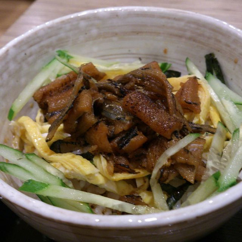 Conger_eel_bowl