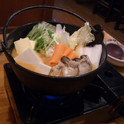 Oyster_miso_butter_pot