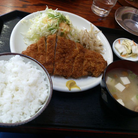 Pork_cutlet_set_meal