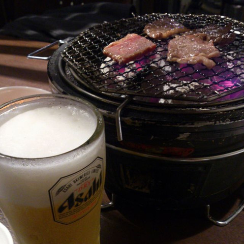 Charcoal_stove