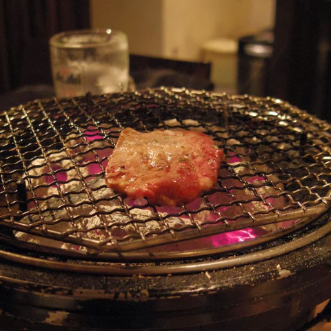 Grilled_lamb
