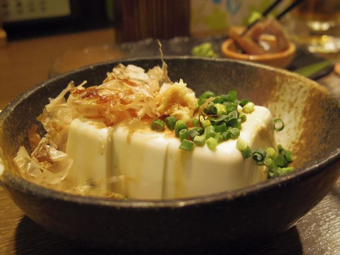 Cold_tofu_2