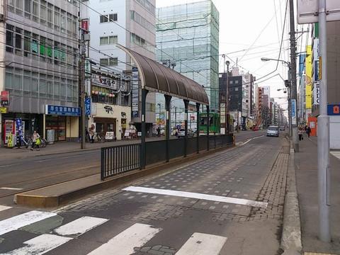 Tram_street