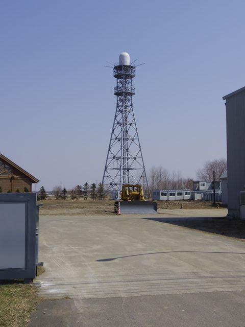 Steel_tower