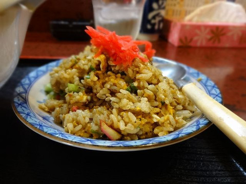 Fried_rice