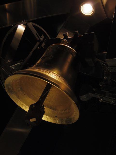Bell_2