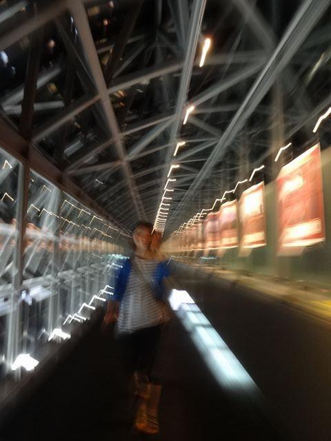 Sky_corridor