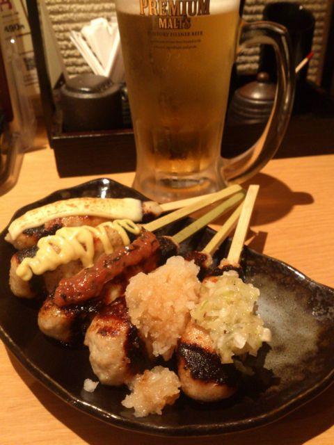 Raw_tsukune