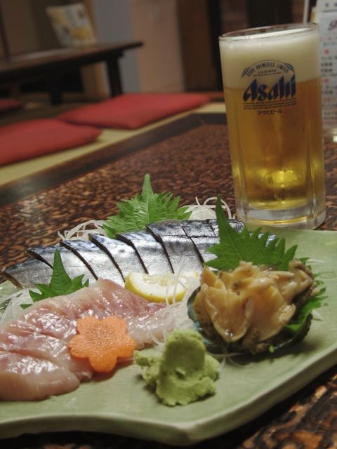 Three_articles_of_prime_sashimi