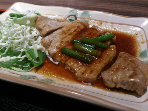 Pork_steak