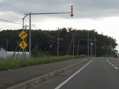 Street_sign