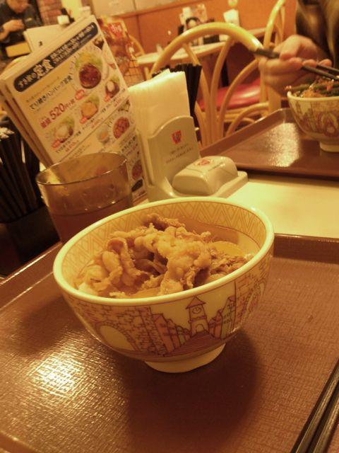 Beef_bowl_of_sukiya