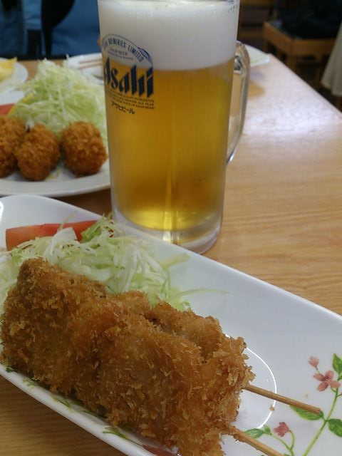 Two_fried_food_products