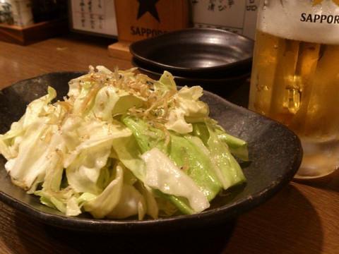 Cabbage_sauce_salt