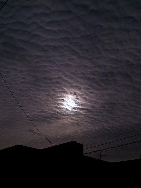 Scale_cloud