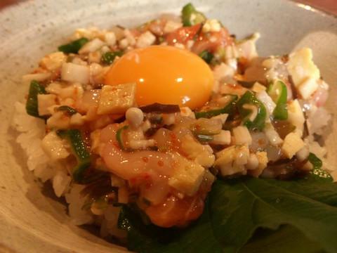 Egg_yolk