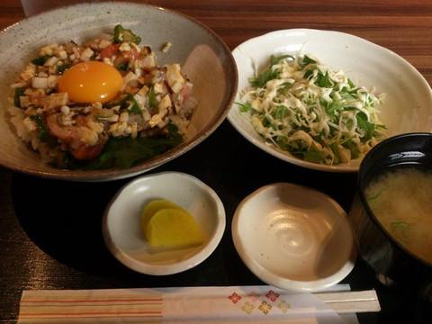 Seafood_yam_bowl