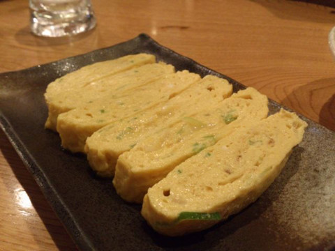 Fluffy_omelet