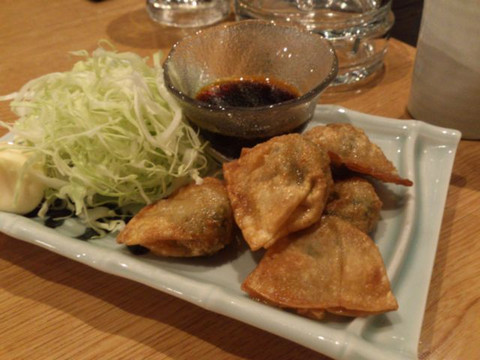 Fried_dumplings
