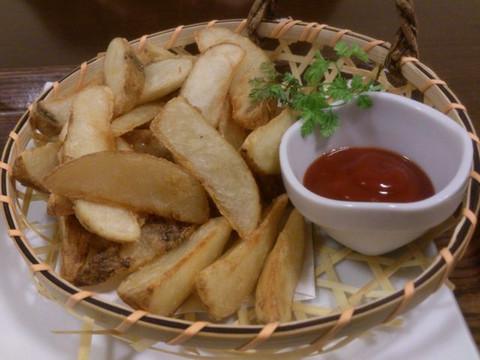 Fried_potatoes