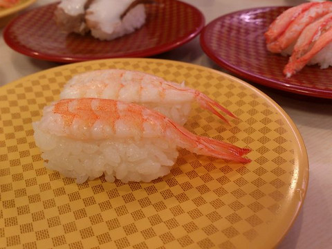 Steamed_shrimp