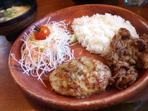 Beef_purupuru