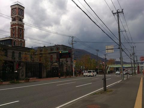 Miyanosawa