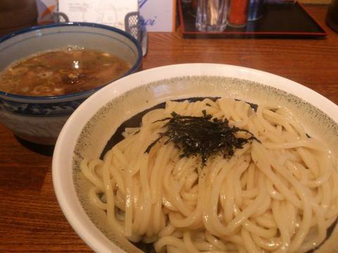 Hot_noodles_prime