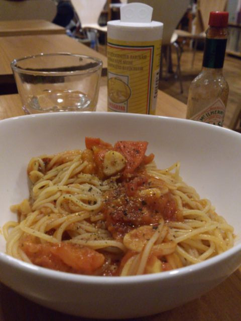 Garlic_tomato