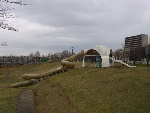 Baba_park
